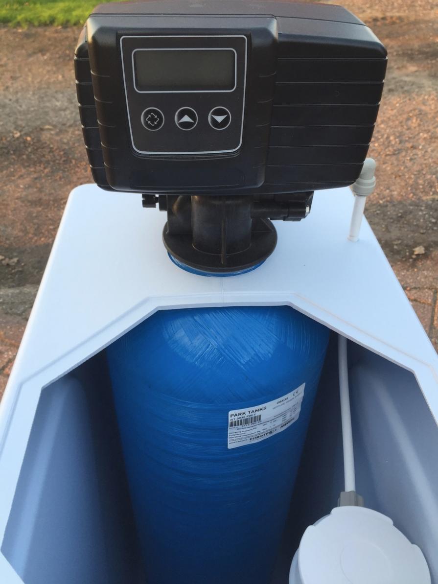 De beste watervezachter kiezen: Info, Tips & Prijzen [2021]